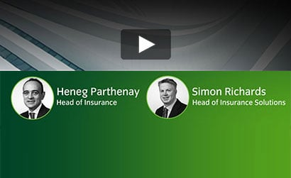 Video: Insurers and their approach to fixed income