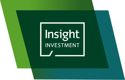 Insight Inventment logo